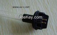 Aquafine UV Lamp Trojan 602805