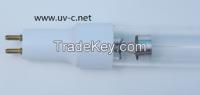 Photoscience UV Lamp AZ-5
