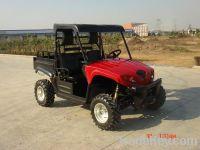 diesel farm kart 1000cc 4x4