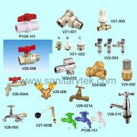 ball valve,brass ball valve,angle valve,radiator valve,check valve