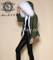 furs overcoat production company unisex jacket outerwear for women