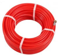 PVC Spray Hose (Agriculture Spray Hose)