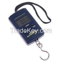 20g-40Kg Digital Hanging Luggage Fishing Weight Scale kitchen1Product Basic Information Search Category*Or select category from the list below:  Selected Category:Measurement Instruments >> Weighing Scales   Scales cooking tools electronic 2014 new