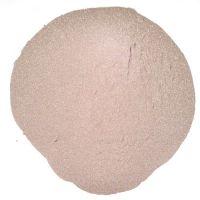 high purity bismuth powder Bi