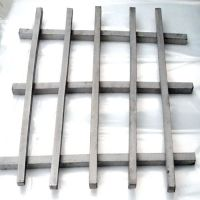 Alloy smelting niobium bar Nb