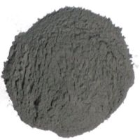 high purity iron powder Fe