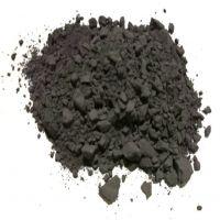 high purity silicon powder Si