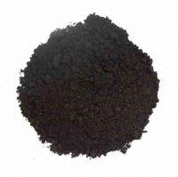 China high purity Spray nickel powder Ni