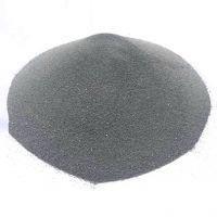 high purity chromium powder Cr