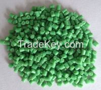 Popular&competitive PP Resin  Q3