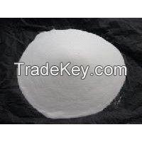 PVC resin SG5 Q3
