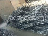 Best Aluminium Wire scrap  Q3