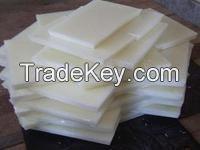 Semi/fully paraffin wax 58-60/60/62  Q3
