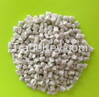 Recycle PP resin  Q3