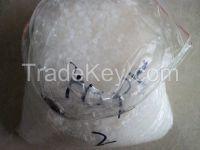 HDPE Recycle Granule