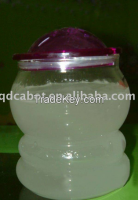 Sodium Lauryl Ether Sulphate
