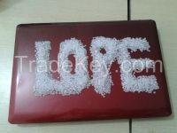 Hot sale LDPE /GPPS/PVC Resin