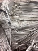 Aluminum scrap 6063  Q3