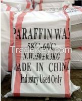 Parafiin Wax      Q3