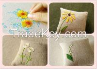 Maliu Embroidery