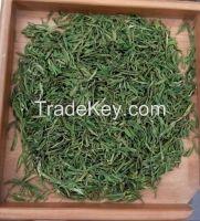 High Mountain Organic Tea Rich In Selenium