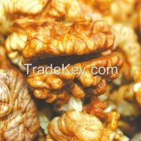 Sell  Organic Walnuts