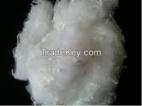 Recycled Polyester Staple Fiber PSF