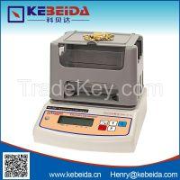KBD-300KY Platinum Purity, Gold Karat Tester