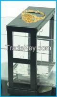 KBD-600K Precious Metal Purity, Gold Karat Tester