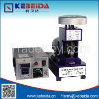 KBD-101A Power Tap Density Tester