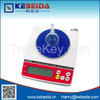 KBD-120T Power True Density Tester