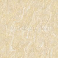 China Jade Polished Floor Porcelain Double Loading Tiles