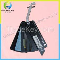 Clothing Tags,Price Tags,Garment Tags,Hang tags,