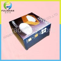 Customize Paper Boxes