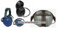 hearing protection ear
