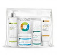 COMPLETE ACNE PROTECTION SYSTEM