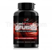 INFUSION 180 Capsules