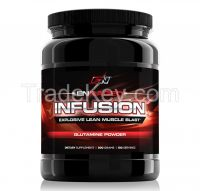 INFUSION 500g