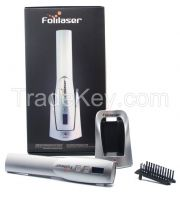 FOLILASER Hair Growth Remedy,Stop Hair Loss,More Hair Volume,Regenerate New Hair
