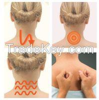 U-Neck Multi Therapy Neck Device