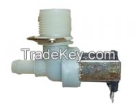 inlet valve V90-1 V180-1
