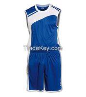 High Quality Basketball Kits