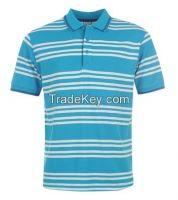 Polo Shirt 100% Cotton Polo Pique