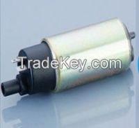 Fuel pump  Fuel injection pump