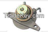 Diesel pump Filter head Oil-water separator