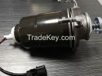 TOYOTA Fuel filter assembly