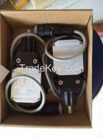 A2B SWITCH,HIRSCHMANN SWITCH,BEST PRICE