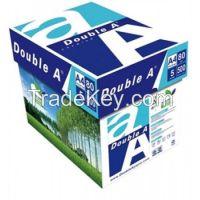 DOUBLE A , A4 , 5RM/BOX