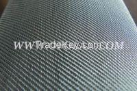 Tantalum Wire Cloth