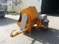 Putzmesiter Plastering Machine
